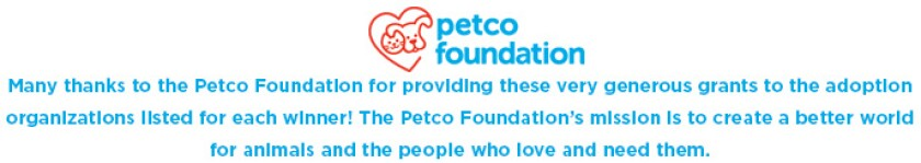 petco-mention-smaller.jpg