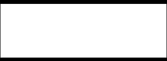 DIGI18-EntertainingChristmas-Logo-340x200.png