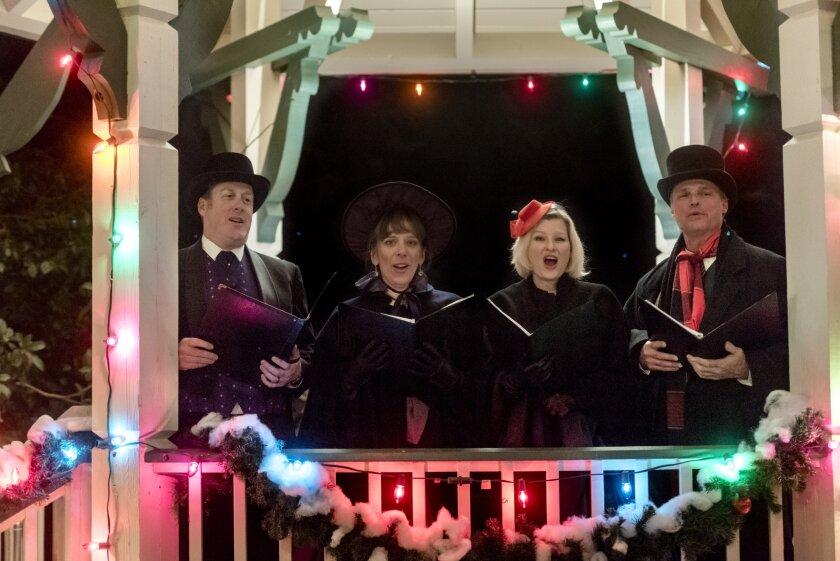 Photos from Christmas List - 15